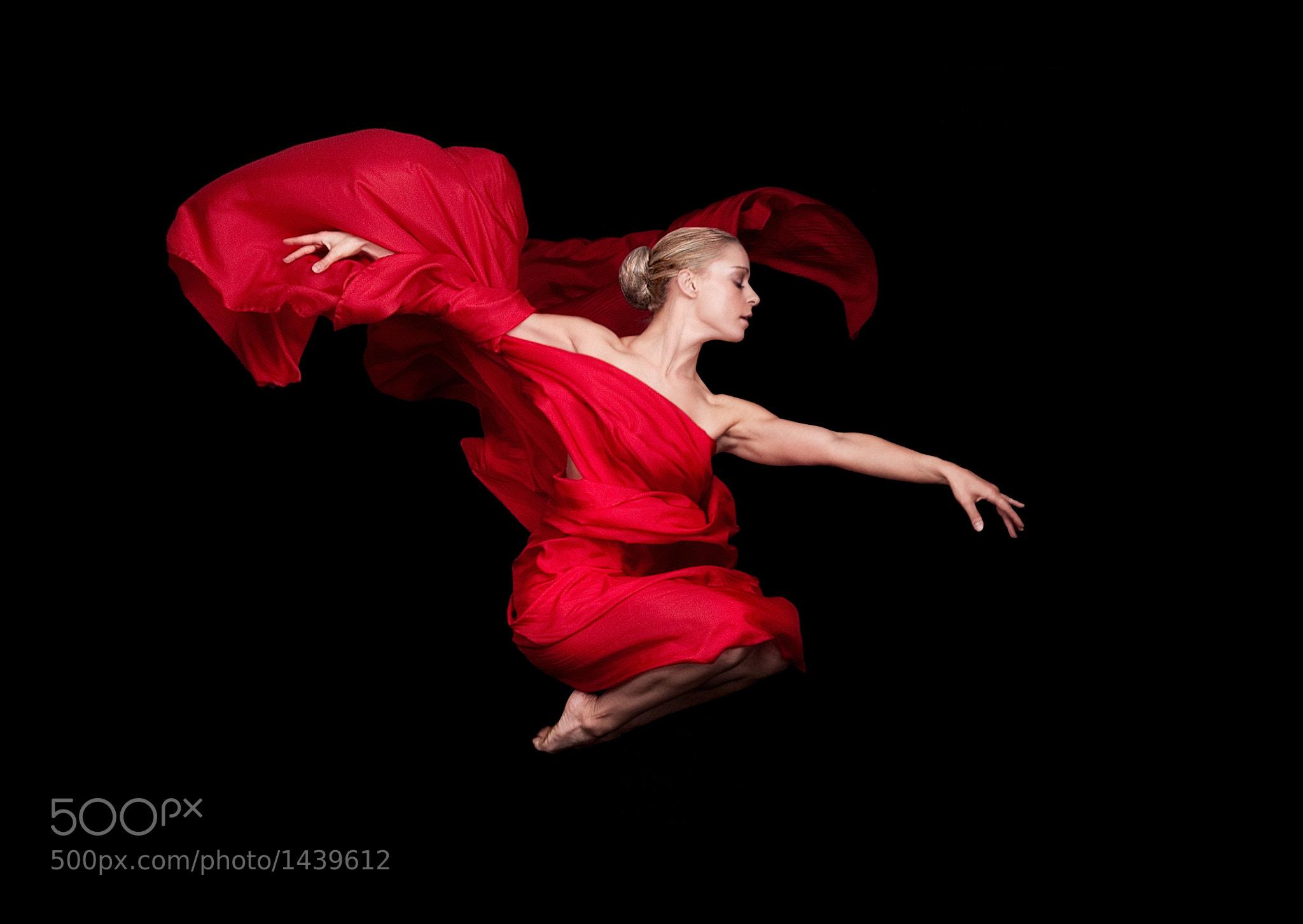 Photograph Fever by Jason Skinner on 500px