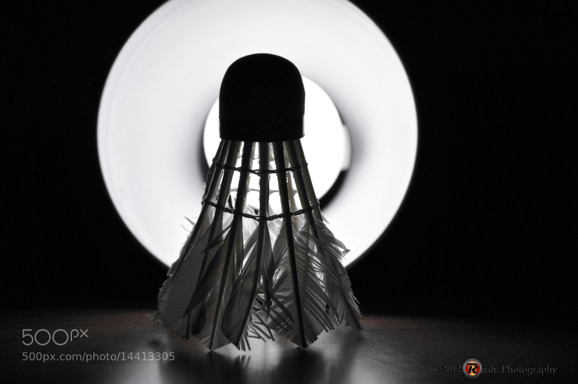 Photograph Playin with light by Fadiel Baksoellah on 500px