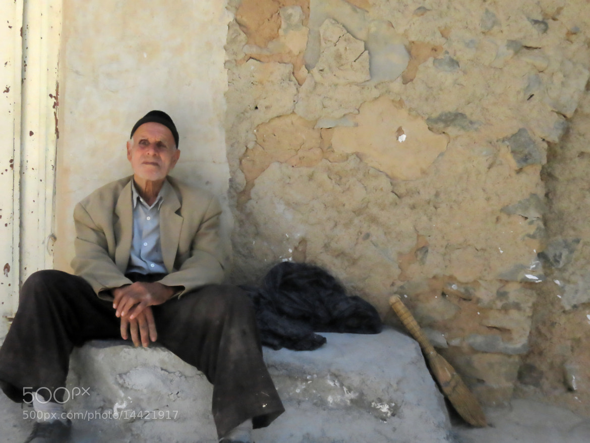 Photograph old men by mahboubeh jahanaraei on 500px