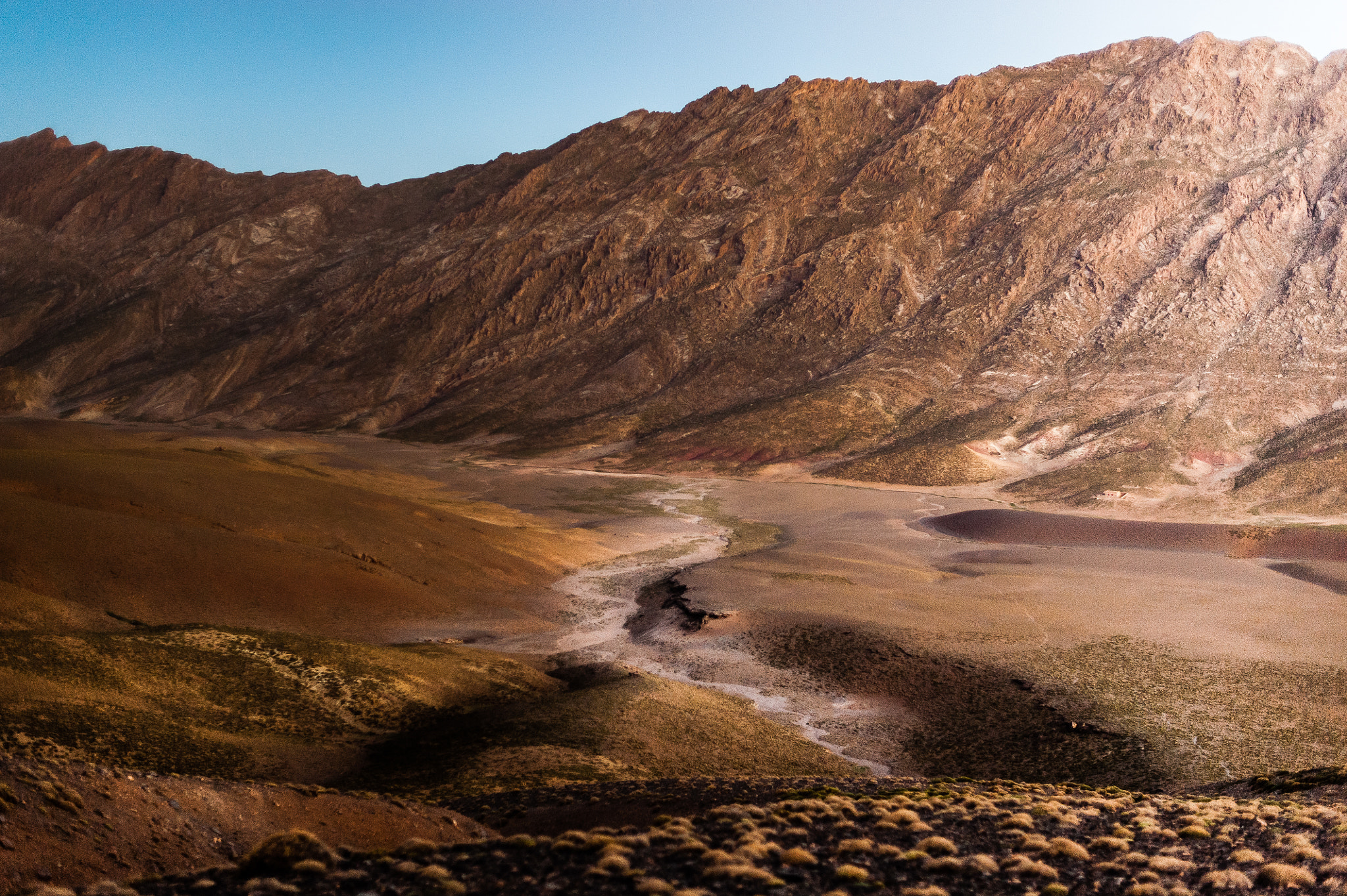Photograph high atlas 2 by Martin Croce on 500px