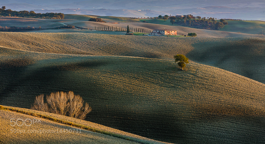 "<a href=""http://www.hanskrusephotography.com/Landscapes/Tuscany/7561797_L8HLXs#!i=2104604781&k=8vqF5Tz&lb=1&s=A"">See a larger version here</a>