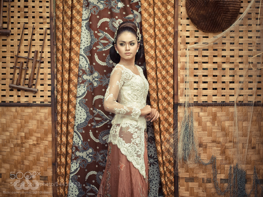 Photograph Indonesian Beauty by Michael Adi Pranoto on 500px