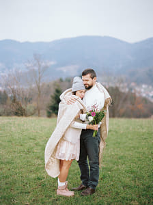LENA & ARTEM • Schwarzwald Spring Anniversary 2016 by The Stillery x Natta Summerky on 500px