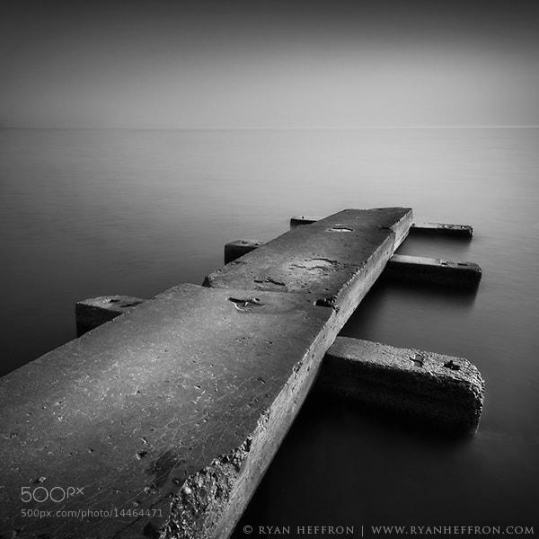 Photograph Big Bay by Ryan Heffron on 500px