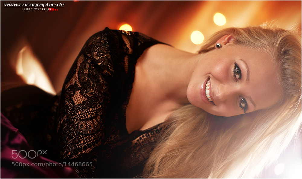 Photograph ina by cocographie. de on 500px