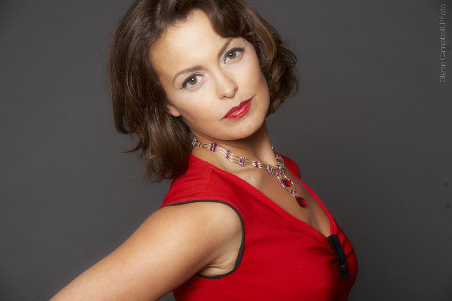 Deborah Vogt wm