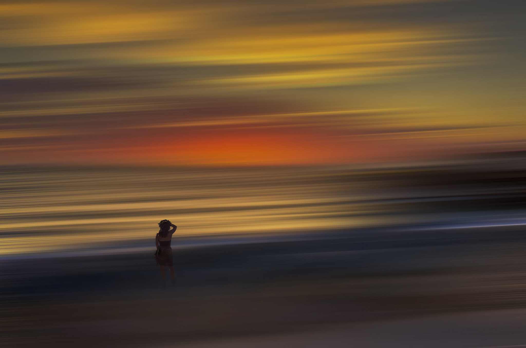 Photograph Longing by Mark Patton on 500px
