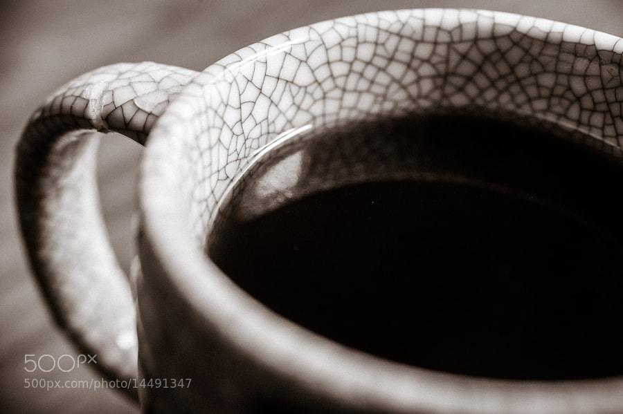 That good cup  by gevon  servo  (gservo) on 500px.com