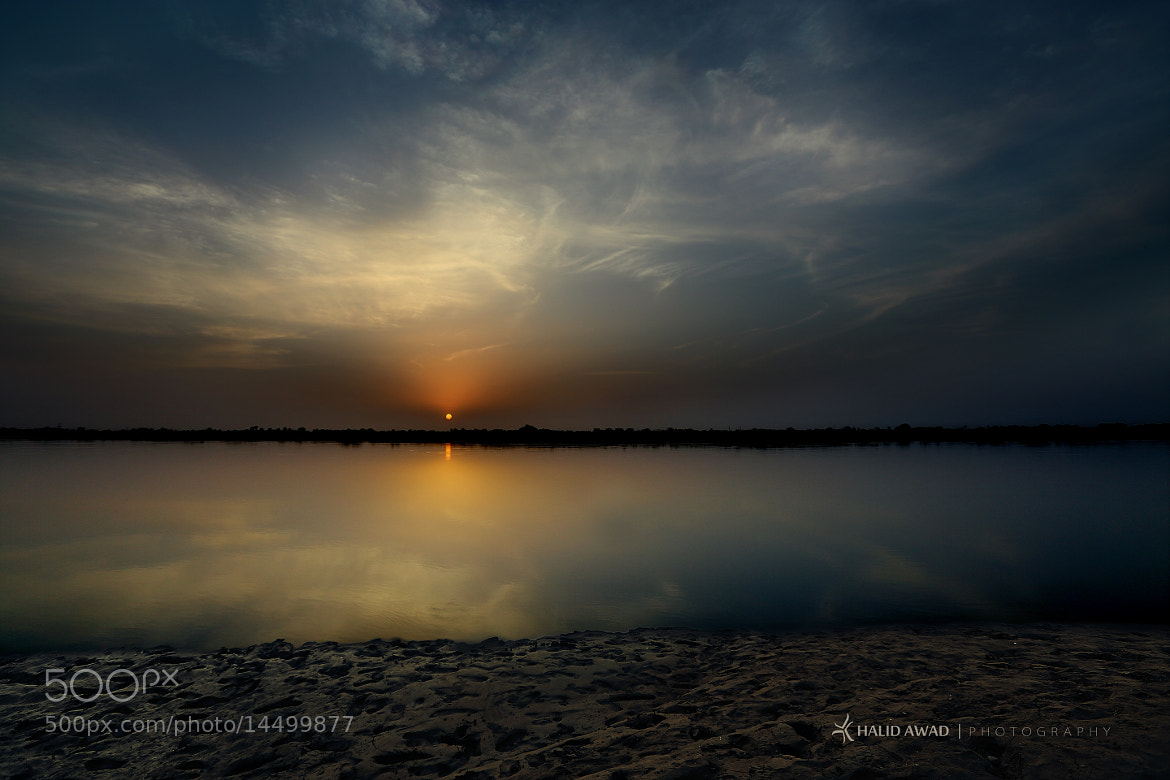 Photograph Untitled by khalid awad on 500px
