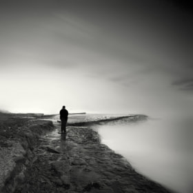 self by Nathan Wirth (nlwirth)) on 500px.com