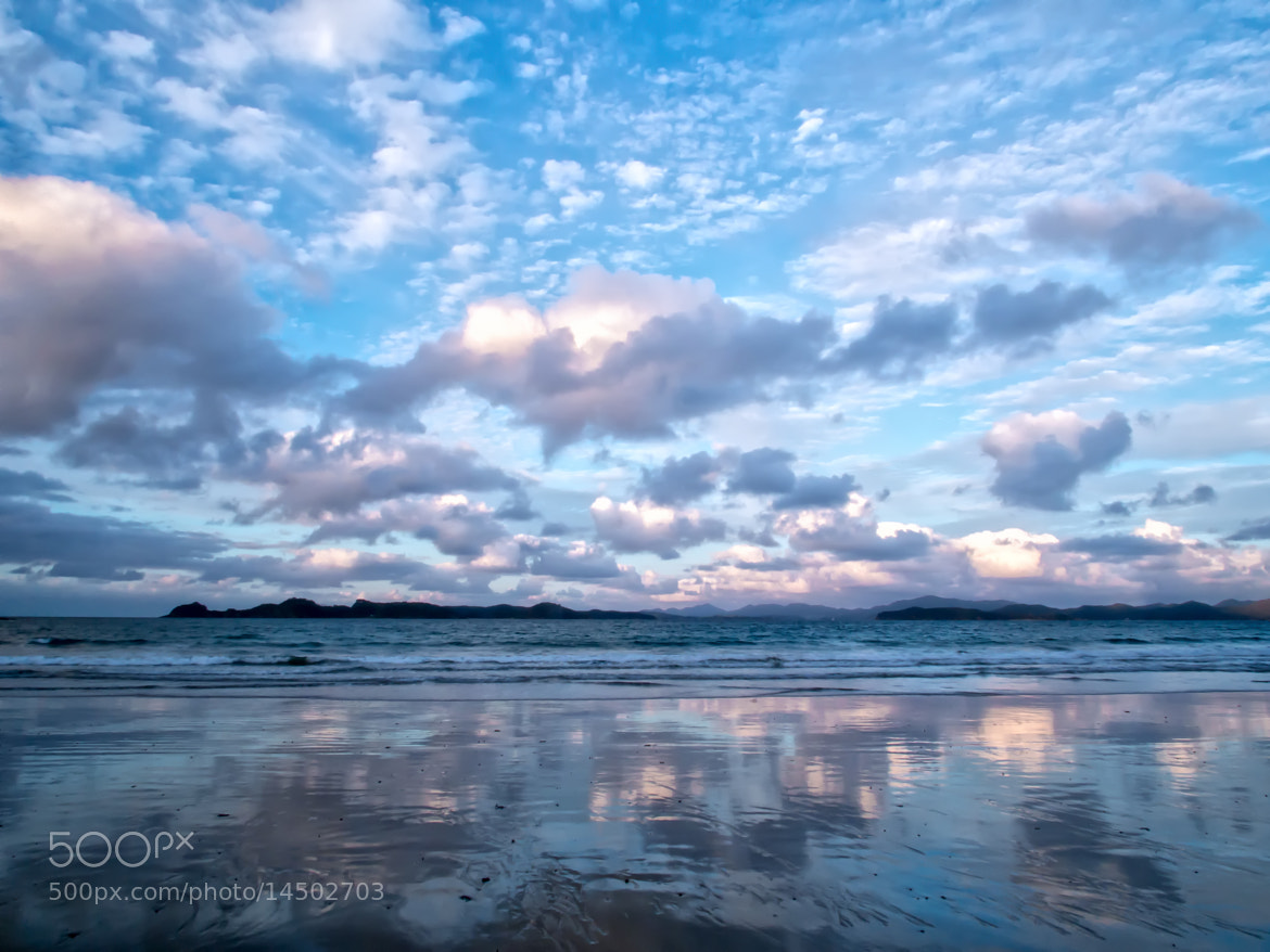 Photograph Start of the Day by PaulEmmingsPhotography  on 500px