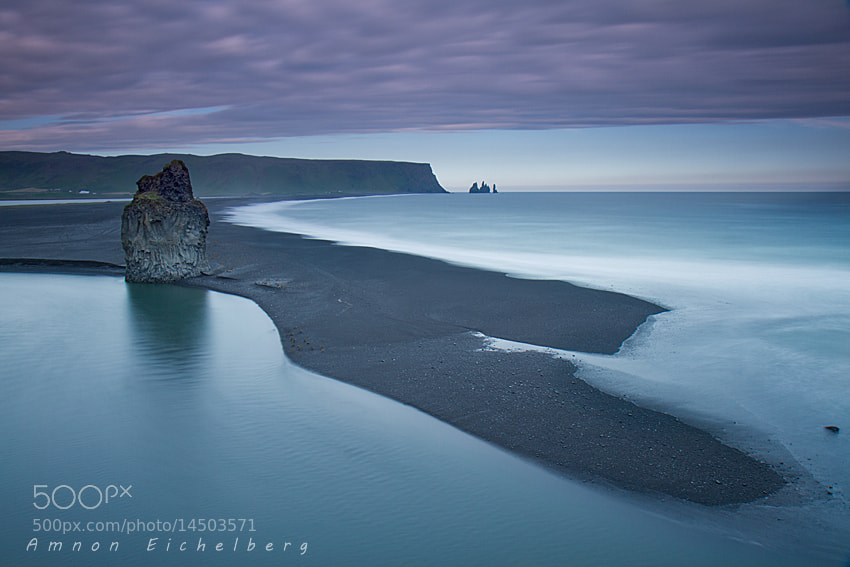 Photograph Pastel by Amnon Eichelberg on 500px