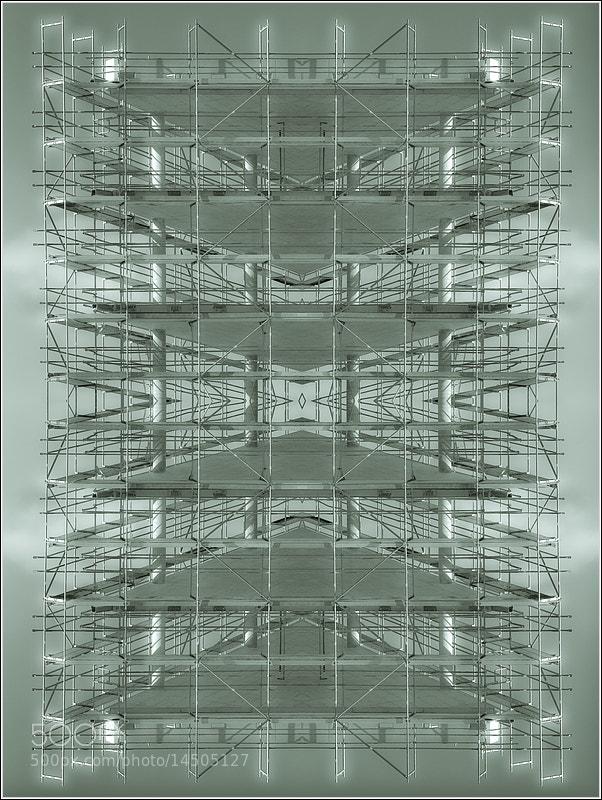 Photograph Fragile by Gunnar Gall on 500px