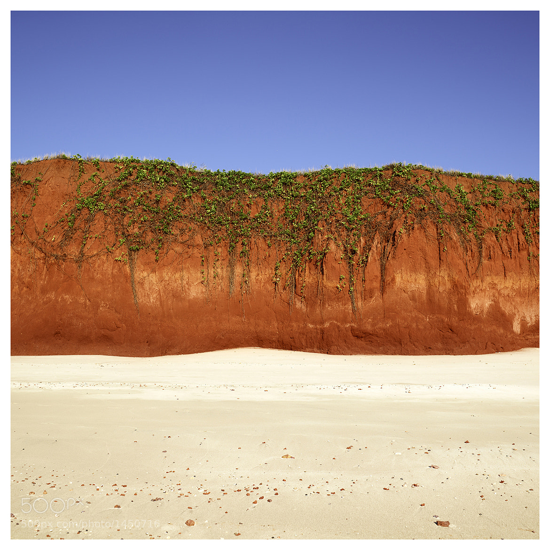 Photograph James Price Point, Kimberley, WA by Christian Fletcher on 500px