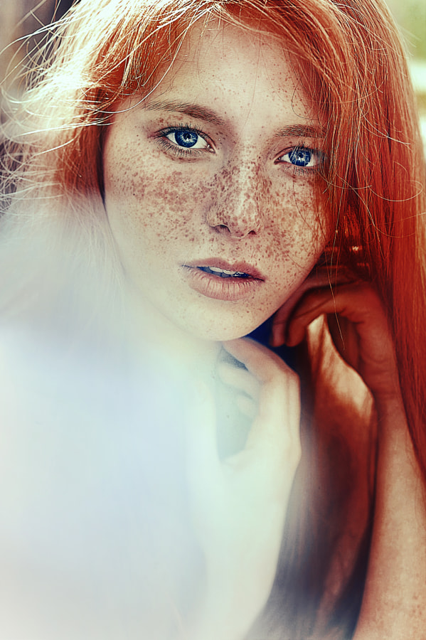 Untitled by Lena Dunaeva on 500px.com