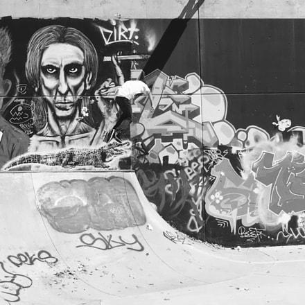 Skater 2.