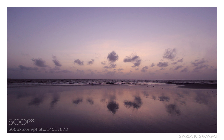 Photograph God's Creation  by Sagar Swami on 500px