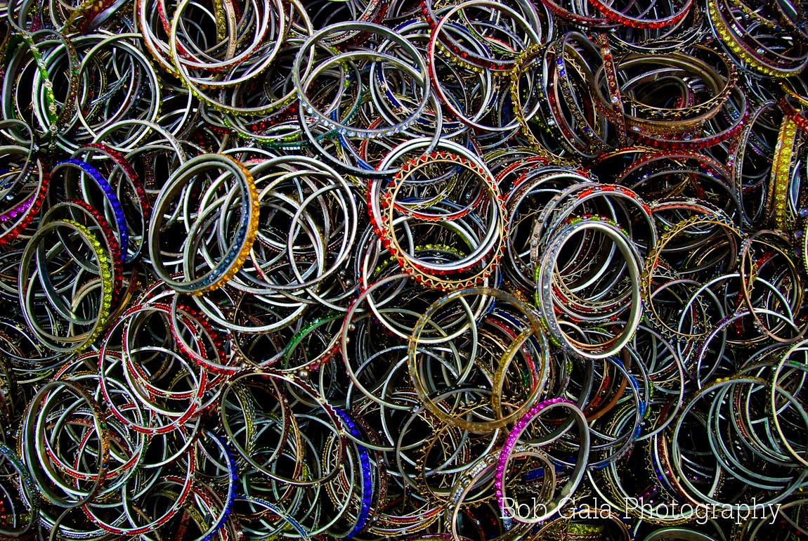 Photograph The Bangles by Bob Gala on 500px