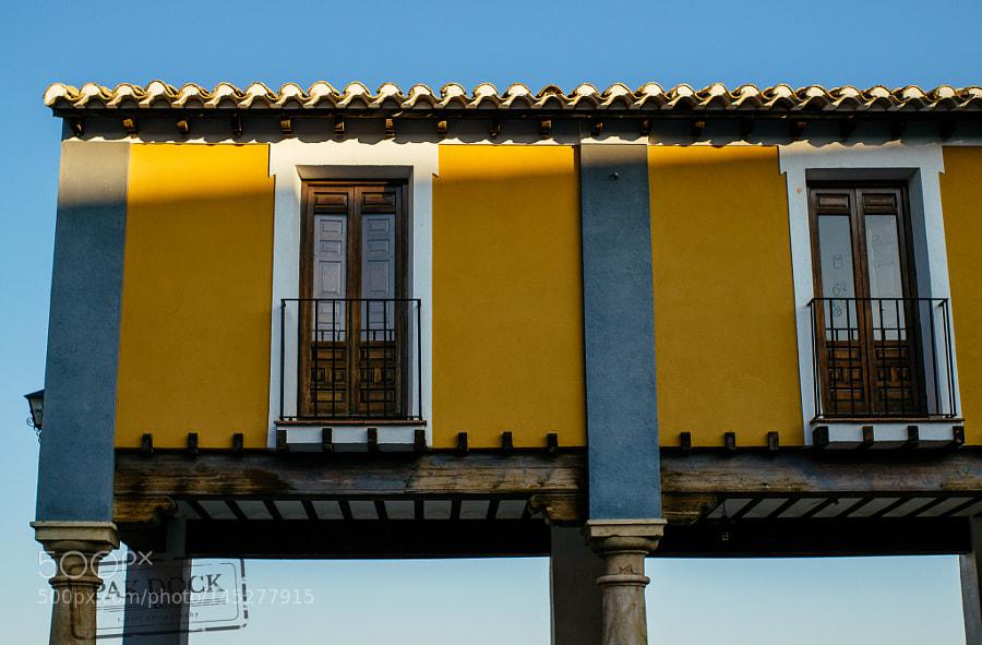 House in Cehegín - Murcia