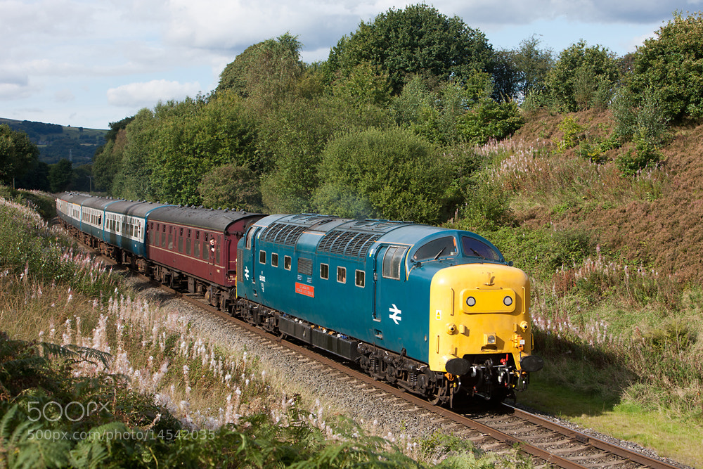 Photograph 55002 by phil wright on 500px