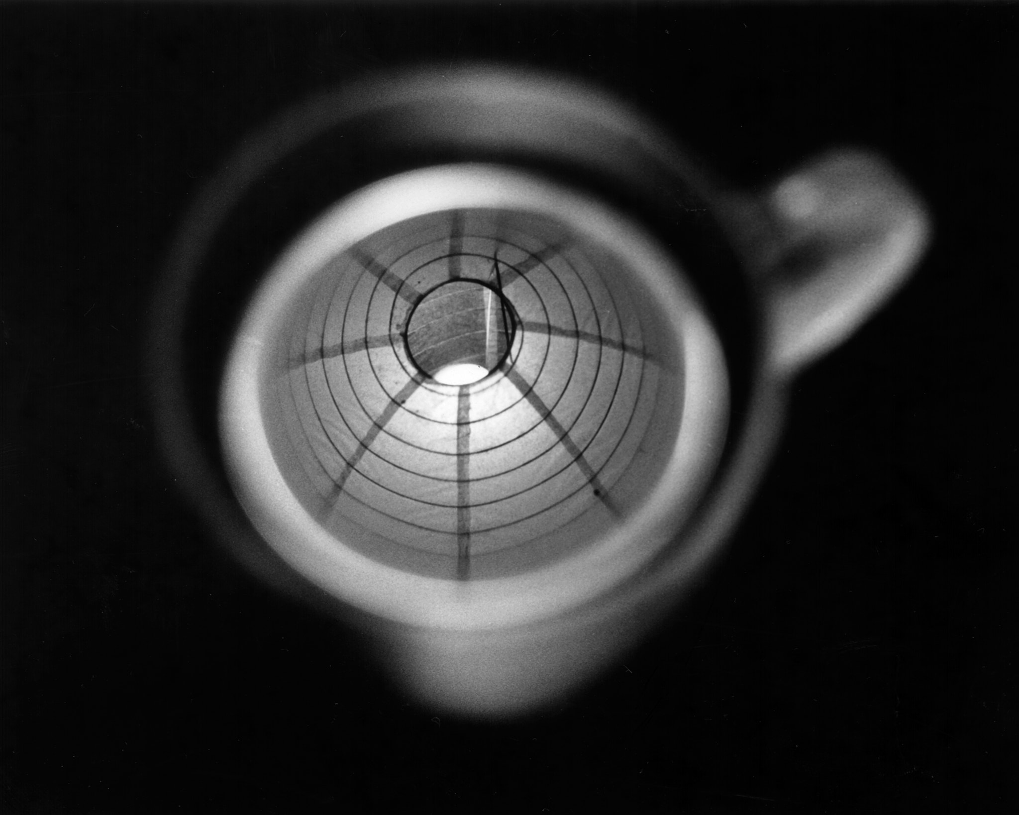 Photograph Light Coffee by Geoff Powell on 500px