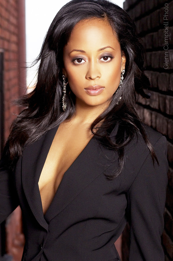essence atkins roof wm