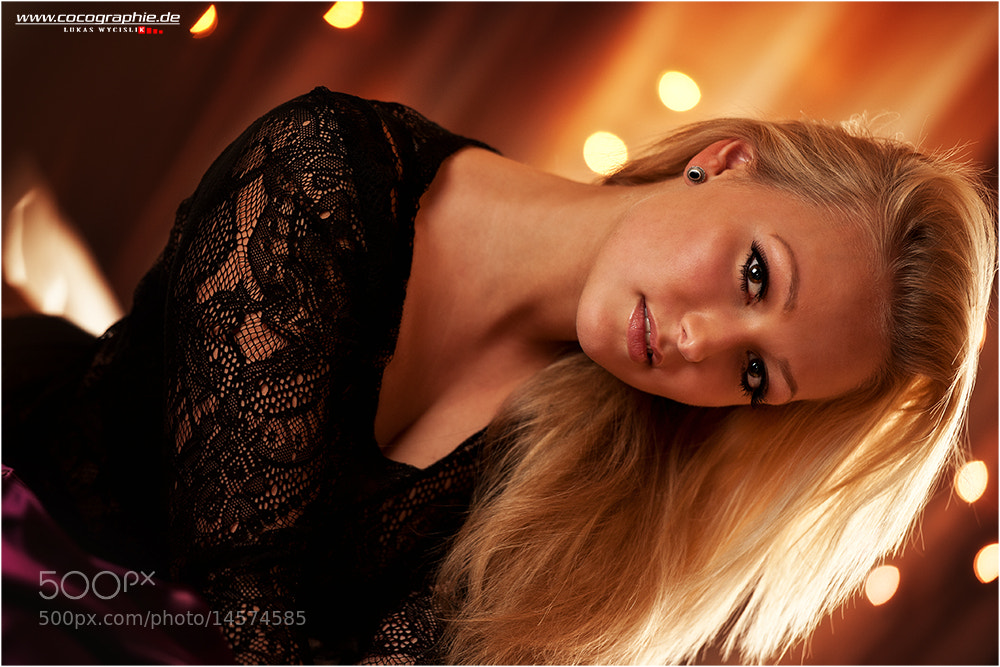 Photograph isa by cocographie. de on 500px