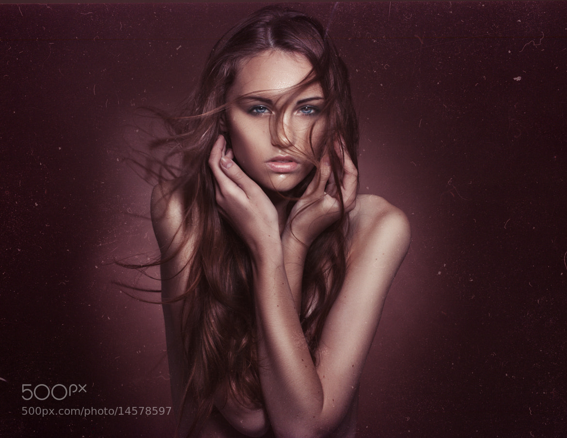 Photograph Untitled by Алина Куликова on 500px