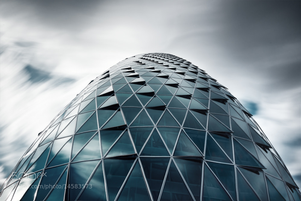 Photograph cocoon by Andreas  Wecker on 500px