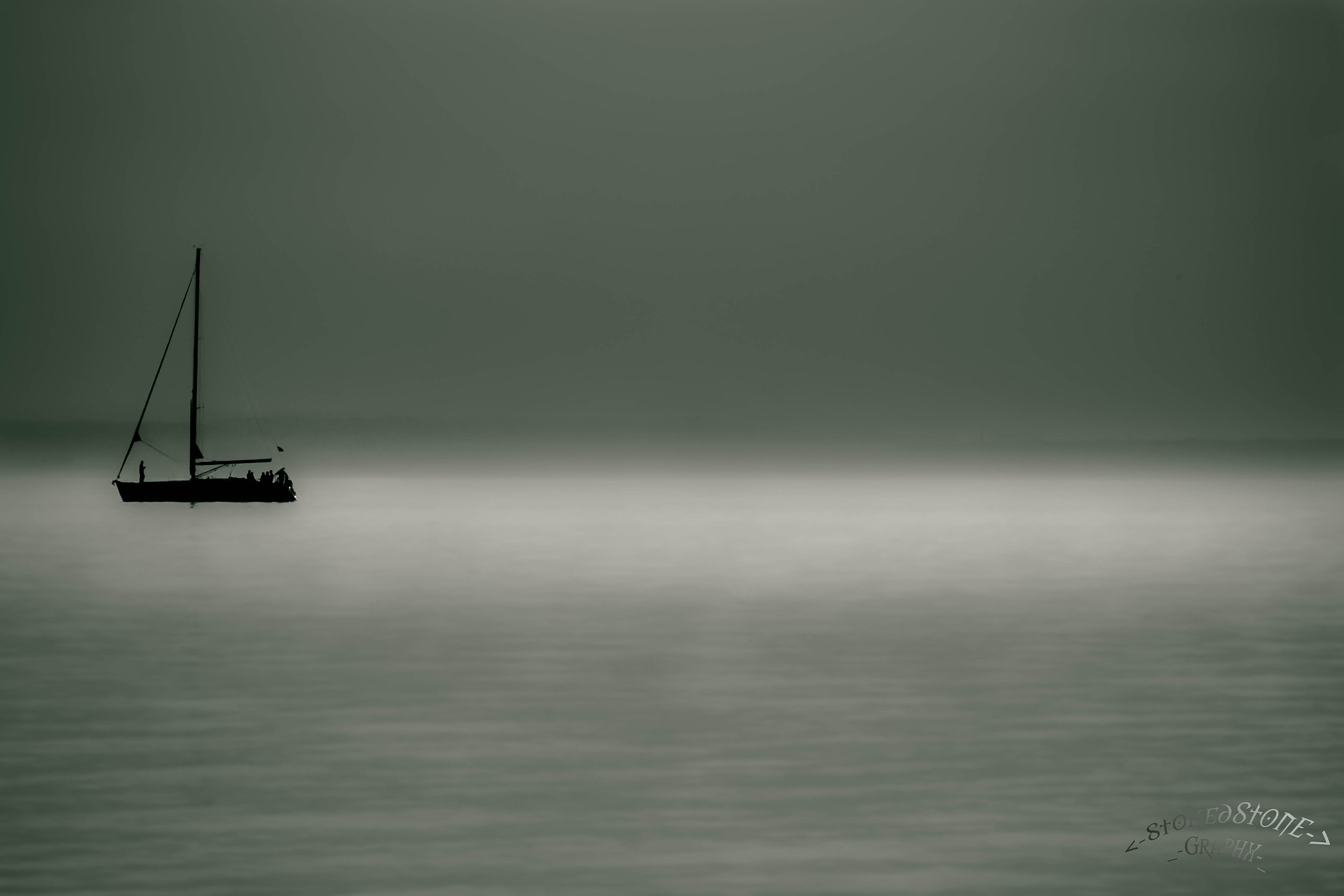 Photograph enjoy the silence by Ralf Steinbrück  on 500px