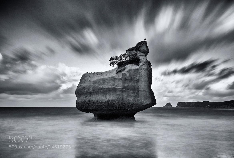Photograph Wisps of Wonder by Jordan Ek on 500px