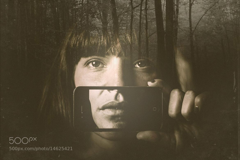 Photograph Social Life by Ferran Cubedo on 500px