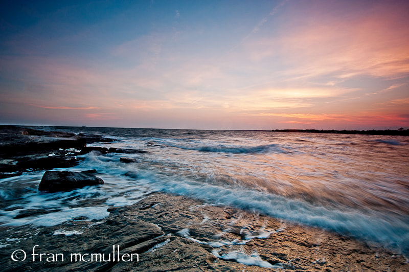 Photograph Take On Me by Fran McMullen on 500px