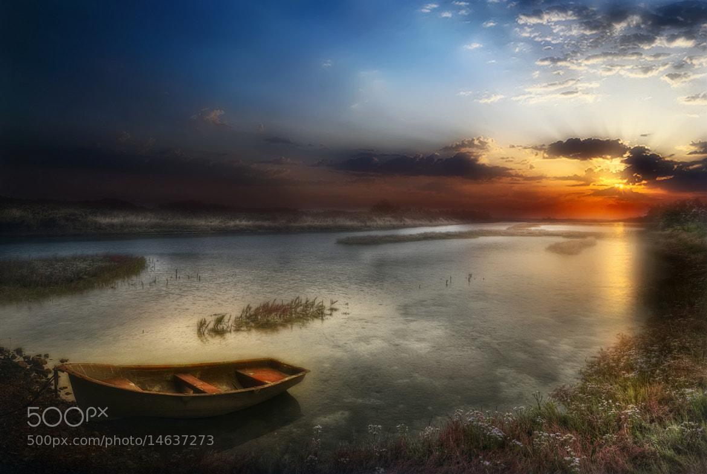 Photograph Coastal by Maurizio Fecchio on 500px