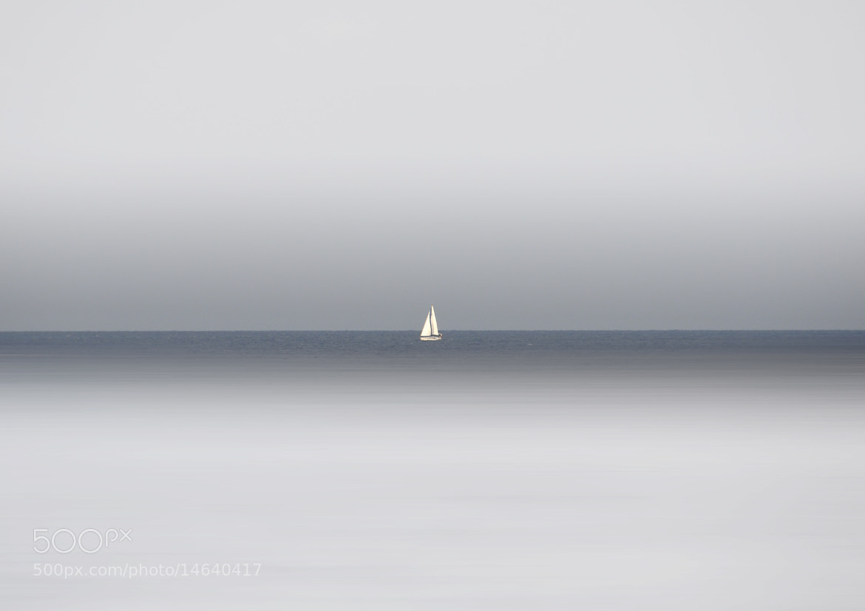 Photograph Punto a capo  by Silena  Lambertini on 500px