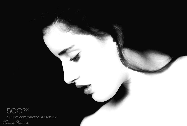 Photograph ... by Francoise Chemouni on 500px