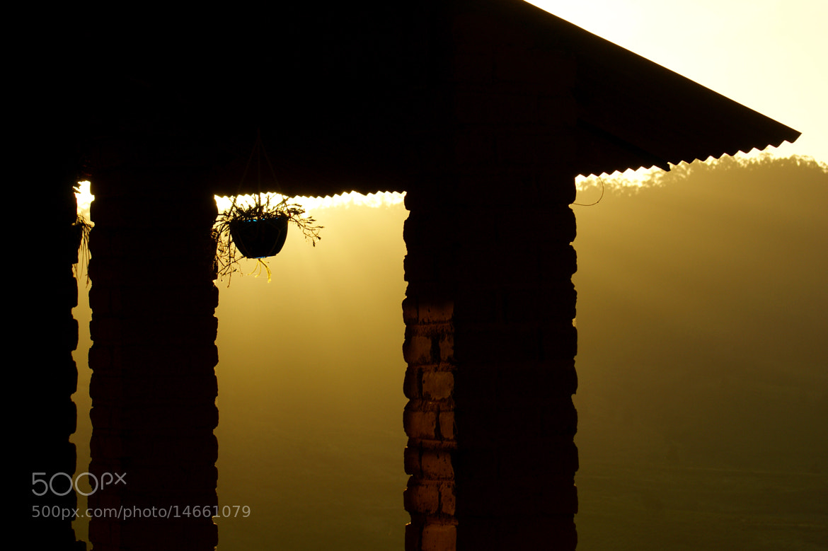 Photograph Exposed...  by Sreeraj Ps on 500px