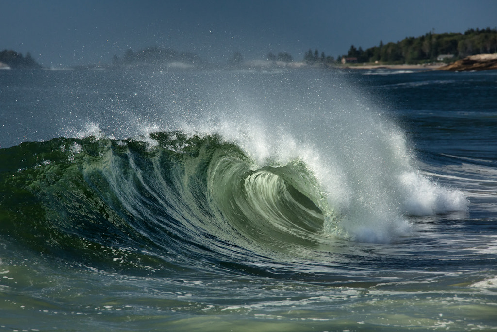 Photograph Surfers Dream by Rob Smith on 500px