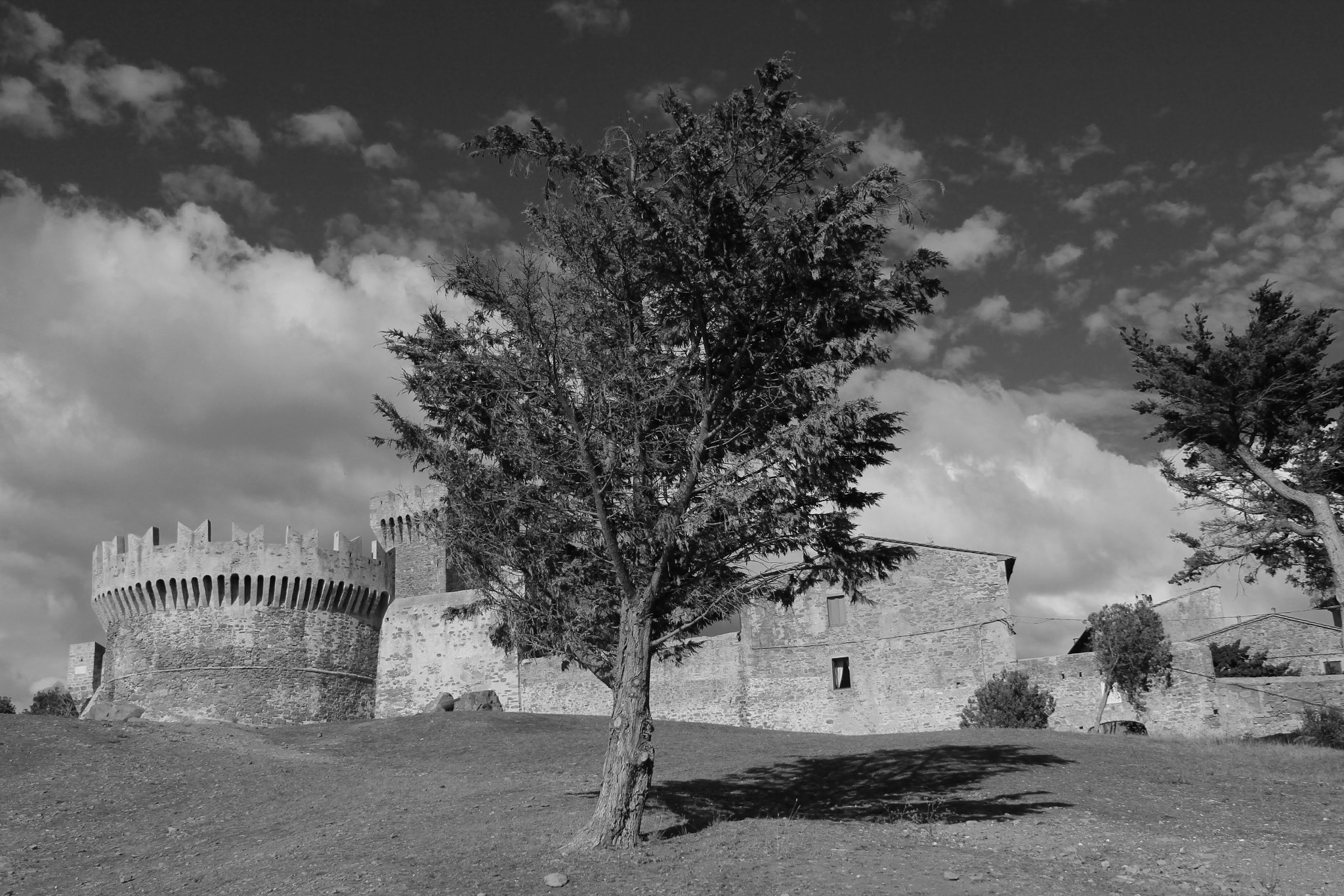 Photograph Populonia #2 by Andrea Nigra on 500px
