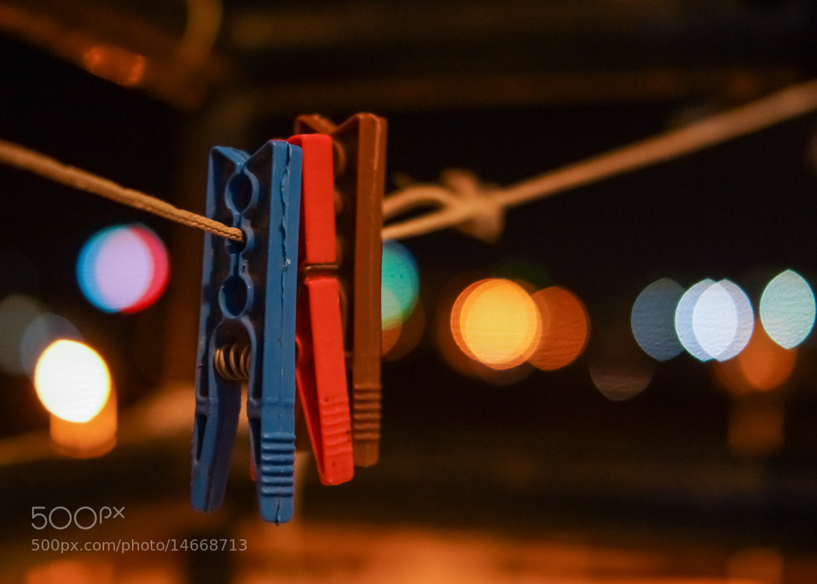 Photograph Just hanging around by Sabri R. on 500px