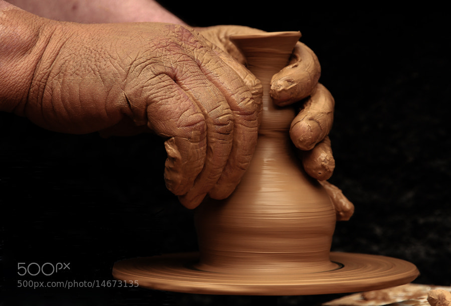 "Photograph ""el emeği"" by e&e photography on 500px"