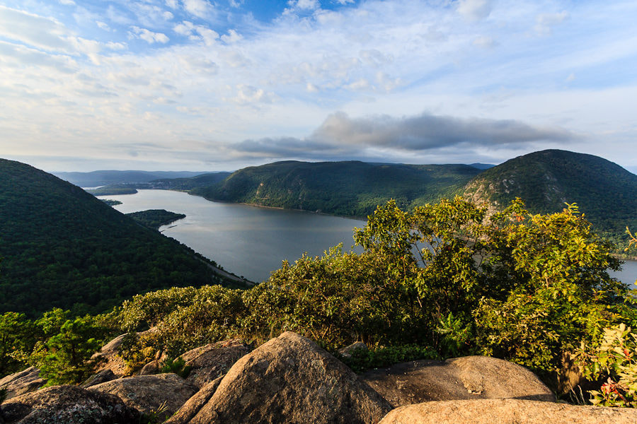 Photograph Breakneck View by Robert Rodriguez Jr on 500px