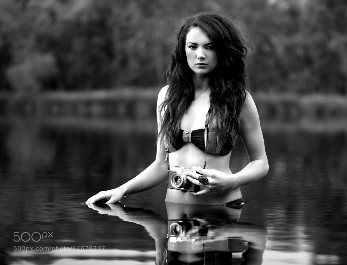 Photograph Untitled by Silverlight-images on 500px