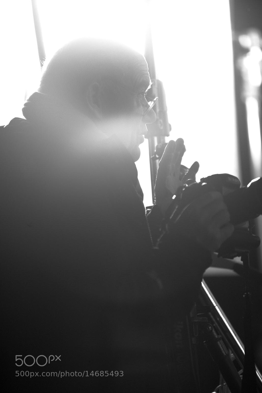 Guerlain - BTS Idylle 2011