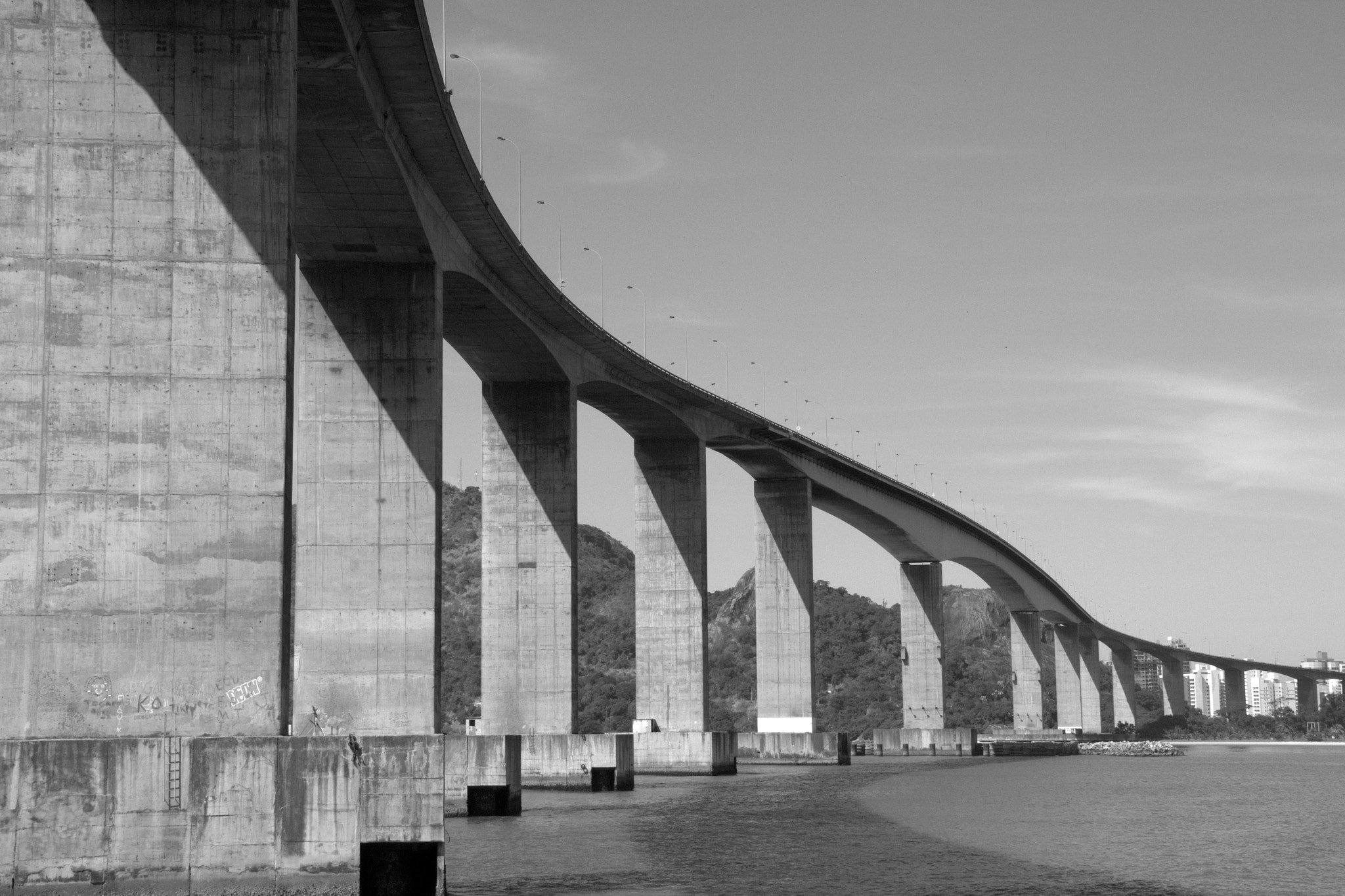 Photograph Ponte 1 by Marcos Morais on 500px