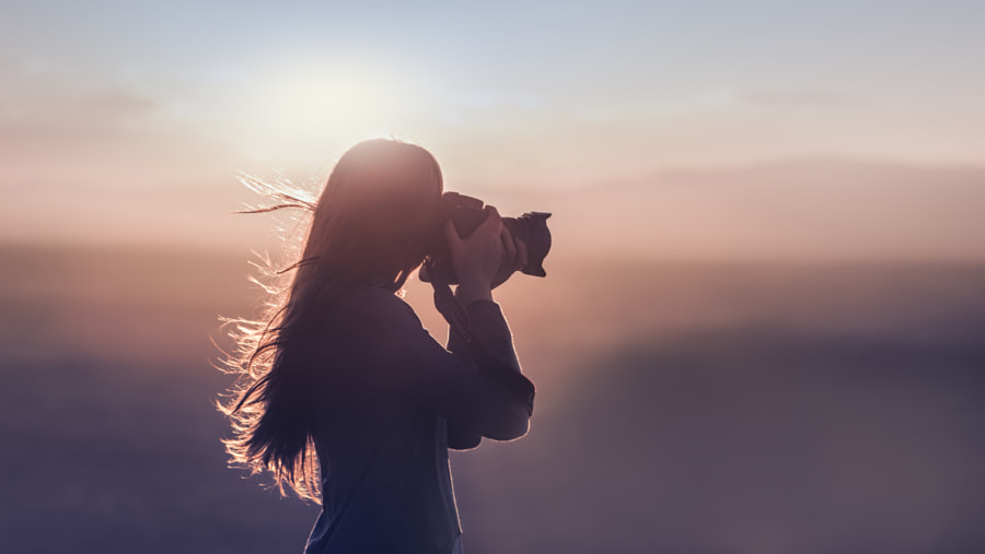 Free as the Wind by Pedro Quintela on 500px.com