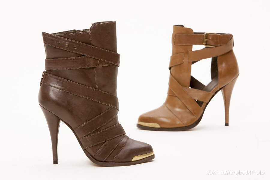 joie fall shoes wm