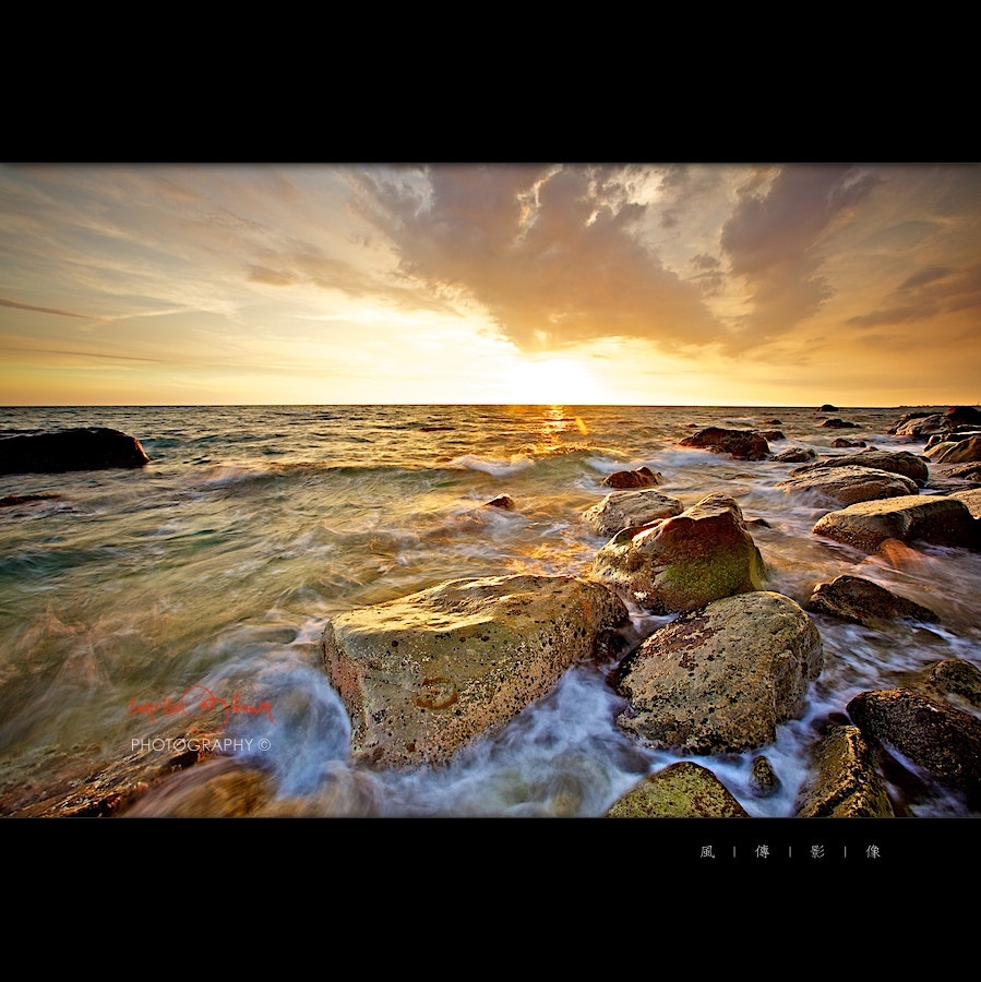 Photograph Fangshan Rocks by SUNRISE@DAWN photography 風傳影像 on 500px