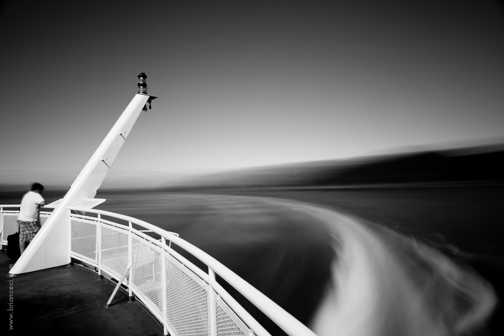 Photograph Ripping by Brian Ceci on 500px