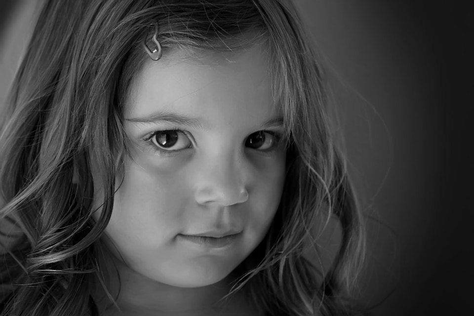 Photograph Caylie by Marc Perrella on 500px